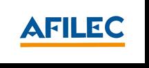 Logo Afilec